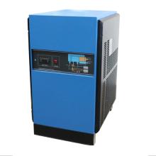 Laser machine Food industry using 8bar 16bar R410A Environmentally Refrigerant compressor AIR DRYER