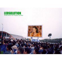P20 Full Color Outdoor LED Display (LS-O-P20)