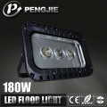 Good Quality Art Galleries LED Floodlights with Most Attractive Price