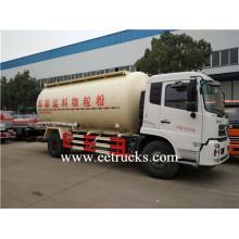 Dongfeng 18 CBM Bulk Cement Trucks