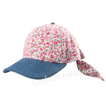 Fashion Lady Cap&Hat