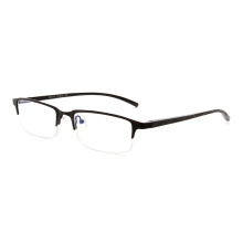 2018 el último diseño de China al por mayor gafas de marco de gafas de acetato óptico