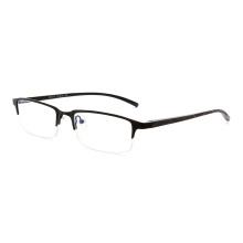 2018 latest design china wholesale optical acetate eyeglass frame glasses