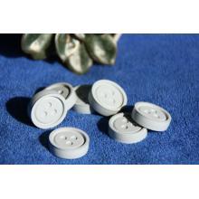 Joint d'isoprène synthétique médical