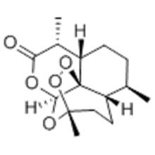 Артемизинин CAS 63968-64-9