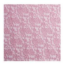 Tul Bordado for Dresses Lace Fabric 150CM