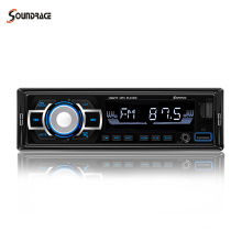 Radio del sistema de audio para el automóvil
