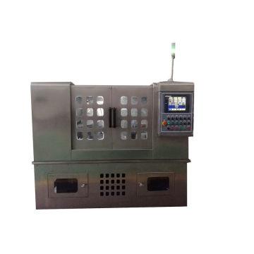 CNC-Pendelringringlaufbahnmaschine