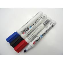 Multi cor refil de tinta para canetas marcador (XL-3026)