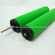 alternative HANKISON air compresor screw high precision filter element for E7-12