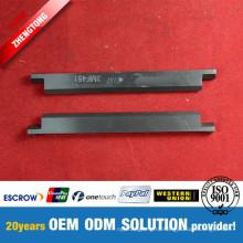 Упаковка деталей машин ножи/ножи Корк 3MF451