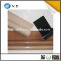 2016 Bestseller Hersteller ptfe teflon thermisch leitfähiges Gewebe Fiber Glas Tuch