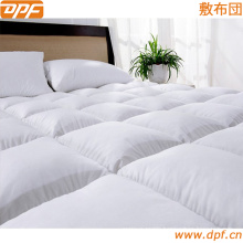 Disposable Hospital Bed Pads (DPF061086)