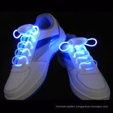 event party supplies led shoelaces