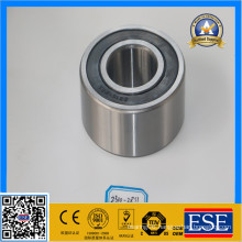 Self Aligning Ball Bearing 2310 2310 2RS 50X110X40mm