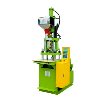 Vertikal Mould Injection Molding Machine
