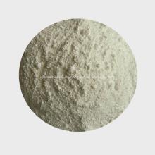 Calcium-Zink-Stabilisator für PVC-Wasserrohre