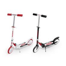 2016 New Style Scooter Adulto para os Mercados de Exportação (BX-2M001-L)