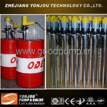 Bomba de aceite de barril eléctrico (YSB)