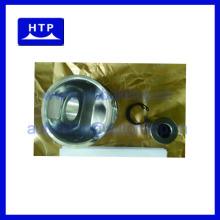 Высокая производительность дизельный двигатель запасные части ПОРШЕНЯ для duutz BF6M-1013C 04253313