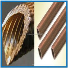 Изготовление листового металла