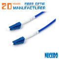 3Memp Simplex одномодовый G657 оптоволоконный кабель SC-SC FTTH