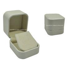 Großhandelsneue Art und Weise empfindlicher Papppapier-Schmucksache-Kasten