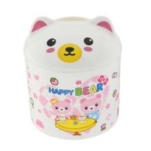 Netter Bärenform Tissue Box / Papierhalter (FF-5016)