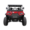 2 plazas 4x4 utv farm boss 1000cc utv