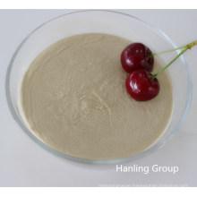 Compound 70% (Amino Acid Plant Origin) , Free Cl