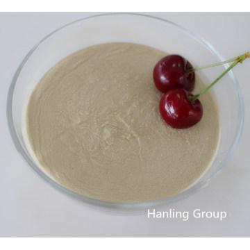 Amino Acid 70% Plant and Vegetable Origin, Free Cl