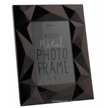 New Metal Picture Frame for Home Deco