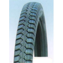 Motorcycle Tires for African Market (300-18)