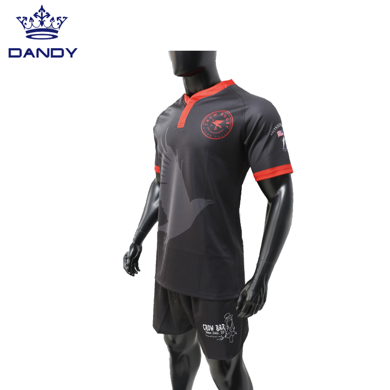rugby jerseys usa