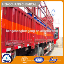 Chemical Industry Purity of 28% Aqueous Solution of Ammonia