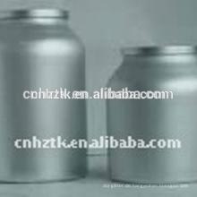 Vitamin D3 1000000iu / g Lebensmittelqualität