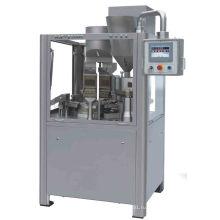 Автоматическая Машина Завалки Капсулы Njp-2000 Фармацевтическими Большой Компактный Автоматический Заполнитель Капсулы