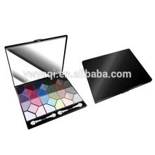 тени для век мерцание минеральные смеси цвета сексуальные smashbox теней