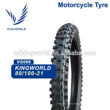 UK 3.00-21 motocross tyres