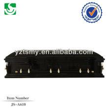 Cercueil noir sofa JS-A610 Londres