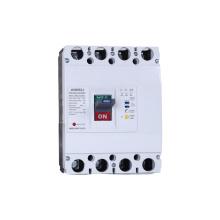 ANDELI AM1L-400/4300 225 250 315 350 400 amp electric elcb ac circuit breaker price