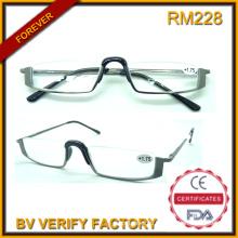 RM228 Очки оправы для чтения