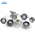 ZXZ tendeur roulements auto roulements usine