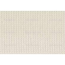 Tela de poliéster / algodón de alta calidad