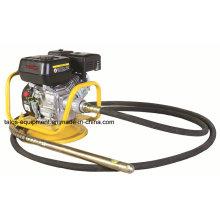 Benzin-Beton-Vibrator (CV28)