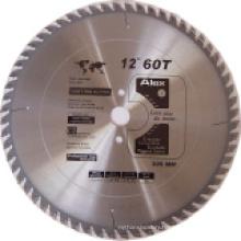 Grinding Wheels, TCT Saw Blades