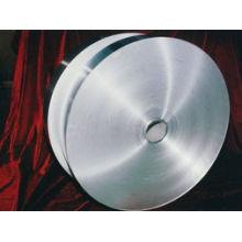 reflective aluminum sheet/matt finish aluminum sheet/laminated aluminum sheet