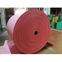 Papel offset de color 70-150g