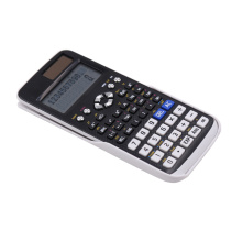 240 functions 2 lines 10-digits scientific calculator
