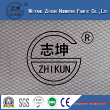 30%Viscose Spunlace Nonwoven Fabric for Clean (22mesh and 18mesh)